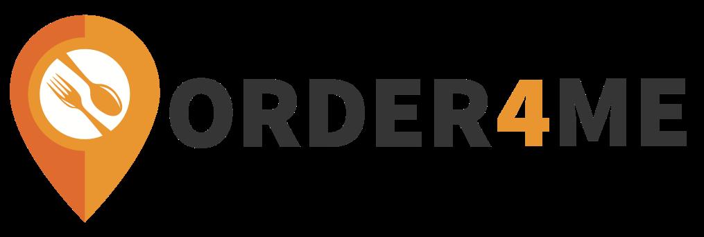 Order4Me